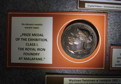 Muzeum hutnictwa